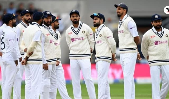 IND vs ENG 5th Test In Doubt