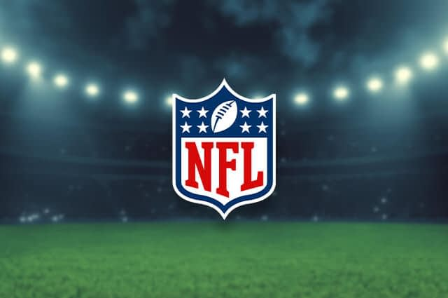 when does nfl free agency start