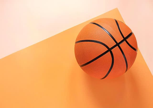 Best Basketballs