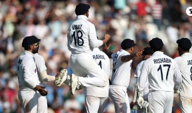 IND vs ENG 5th Test cancelled