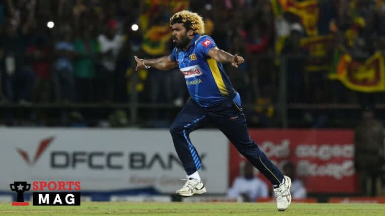 Lasith Malinga Has Announced Retirement From All Forms Of Cricket