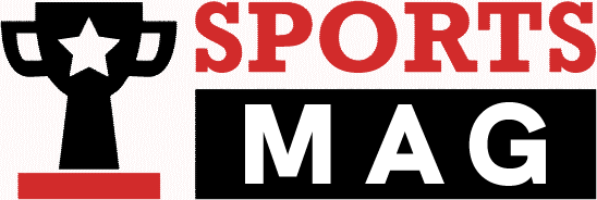 TheSportsMag